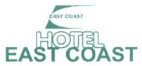 Hotel East Coast Logo
